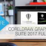 Descargar CorelDRAW Graphics Suite 2017 Full Español Eduardo