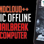 Download Music FREE SoundCloud++ Offline iOS 11 – 11.0.2 10