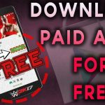 Download Paid Apps For Free On Android- No Root Required any