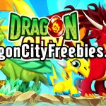 Dragon City Hack – Dragon City Hack – Dragon City Hack Android