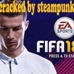 FIFA 18 CRACKED BY STEAMPUNK WORK 100 9302017