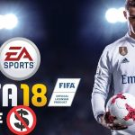 FIFA 18 PC FREE DOWNLOAD – TORRENT