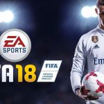 FIFA 18 download full version game + STEAMPUNKS crack for pc