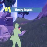 FORTNITE HACK TOOL FORTNITE CHEAT v1.2.9 Working AFTER PATCH