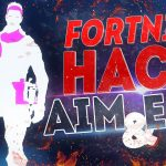 FORTNITE HACK UNDETECTED (Aimbot, ESP, WallHack, Chams etc.) +