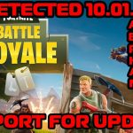 FREE FORTNITE BATTLE ROYALE HACKING (Aimbot, ESP,