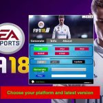 Fifa 18 Keygen Serial Key Generator UPDATED