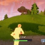 Fortnite PC Undetectable Wallhack FREE Download in Desc.