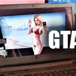 Gta5 Full Version for FREE with PROOF 100 Working tested on