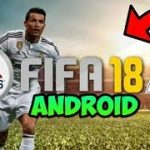 How To Download FIFA 18 Ultimate Team On Android Devices(100