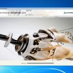How To Download and install Autodesk Inventor 2016 by Engineer