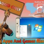 How To Run Windows Apps And Games in Android By Just Installing