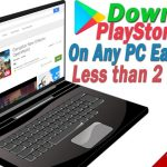 How to Download Android Apps from Play Store to PC Latest