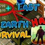 LAST DAY ON EARTH SURVIVAL v1.6.5 HACKCHEATS MOD(⚡NO
