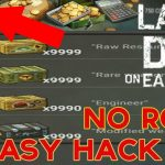 Last Day On Earth Survival 1.6.5 Hack Cheats: Unlimited Coins,