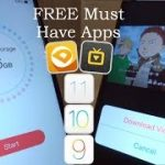NEW Download Videos FREE Up More Space iOS 9 10 11 –