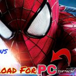 PC Download The Amazing Spiderman 2Game on Windows