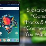 Playstore HACK Download Paid Apps Games For Free (NO ROOT