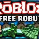 Roblox Hack – Robux Hacks – Roblox Secret Exploit