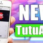 The NEW TutuApp – Get FREE Apps Games – HACKED Games –