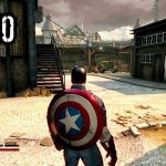Top 10 Captain America Games for Android With Download Links