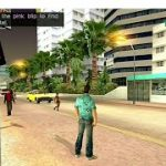 gta vice city on android download and enter cheat