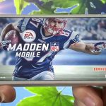 madden mobile hack download file – madden nfl mobile hack cheats