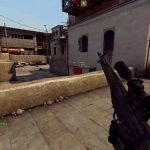 BEST CSGO HACK FOR FREE +DOWNLOAD