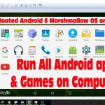 Best Way to Run Android apps on PC Windows 10, 7, 8 Using VMware