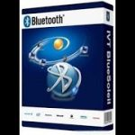 Bluesoleil 10 Crack 2017 Key Generator 6432 Bit Full Version