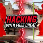 CS:GO Legit Hacking – With FREE CHEAT (Episode 3) Well…