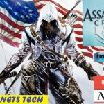 DOWNLOAD ASSASSINS CREED 3 PC GAME.