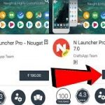 DOWNLOAD FREE PAID APPS on PLAY STORE IN HIND _2017
