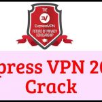 ExpressVPN Download + Activation serial key 2017