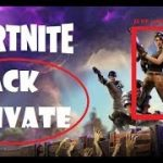 FORTNITE HACK 1.9 UNDETECTEDFREEPRIVATE CHEAT + DOWNLOAD