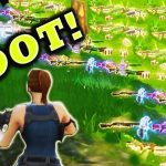 FORTNITE HACK TOOL FORTNITE CHEAT v.1.3.7 WORKING PC, PS4,