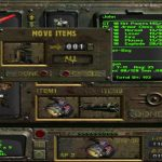 Fallout – CheatBoy Download