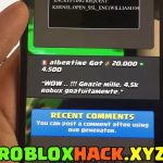 Free Robux – Get Free Robux hack 2017 (iOSPCAndroid)