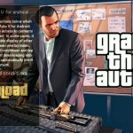 GTA 5 Download Android 100.How youtubers are making Fake videos