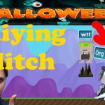 Growtopia Jump like mod (Unlimited jumping) NEW GLITCH 2017