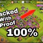HOW TO DOWNLOAD CLASH OF CLANS HACK VERSION HINDI