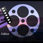 How To Download AVS Video Editor 2017