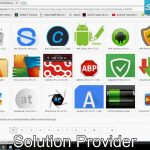How To Download Any Android Paid APP Free No Registration