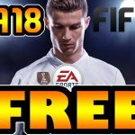 How To Download FIFA 18 Free For PC 2017 No Crack Needed