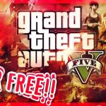 How To Download GTA V For Free On PC NO MULTIPLAYER