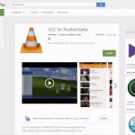 How To Download Google Play Store Apps On Pc Tutorial