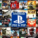How To Download Play PS2PSP Games On Android For Free