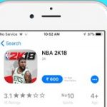 How To Get Paid Apps Hacked Games On iPhone for FREE 91011