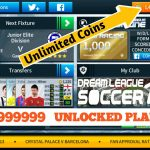 How To Get Unlimited Coins Unlocked Player MegaMod Cheat In