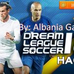 How To Hack Dream League Soccer 18 MOD Unlimited Money